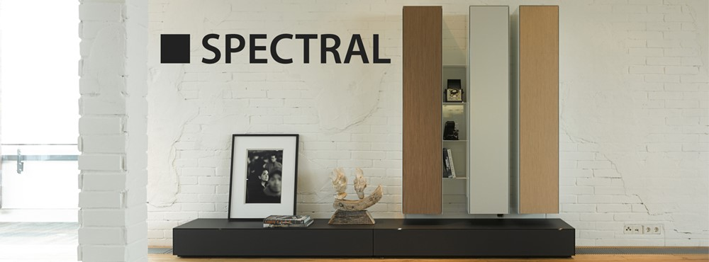 Spectral_3