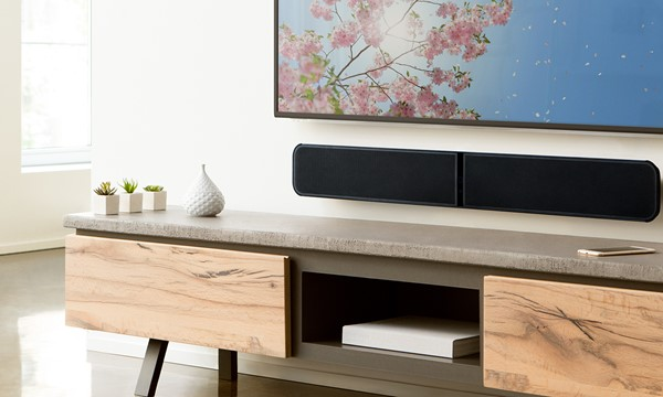 Bluesound_Soundbar